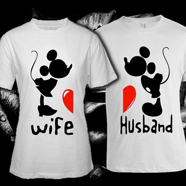 Personalized-and-Customized-T-Shirts-For-Men-With-Photos-And-Logos